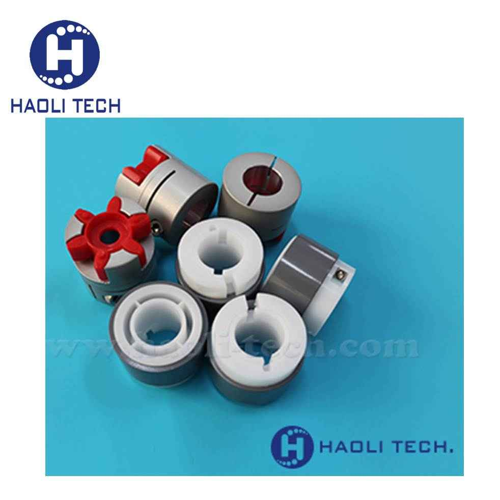 Tailored-precision-injection-plastic-parts-552-2